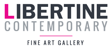 Libertine Contemporary